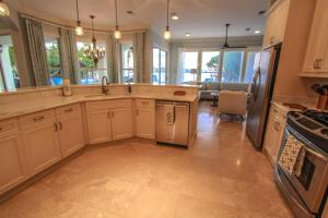 Tre Vista, Holiday homes  Destin - big - 43