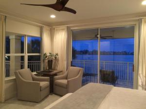 Tre Vista, Holiday homes  Destin - big - 57