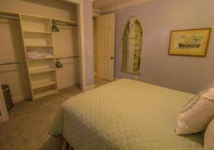 Tre Vista, Holiday homes  Destin - big - 56