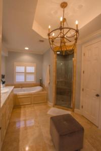 Tre Vista, Holiday homes  Destin - big - 50