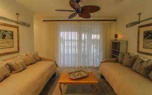 Tre Vista, Holiday homes  Destin - big - 47