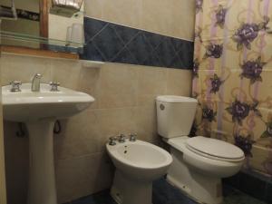 hotel santa teresita, Hotels  Mar del Plata - big - 2