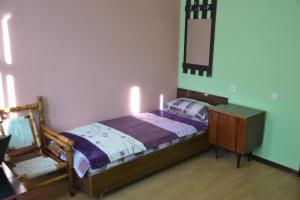Hostel Sevano