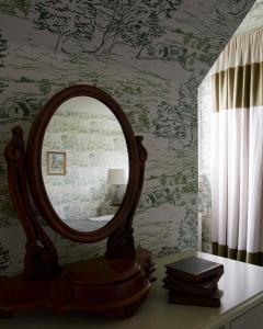 Kinloch Lodge Hotel & Restaurant (37 of 55)