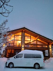Maison Bionaz Ski and Sport