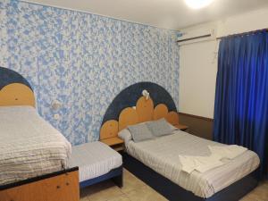 hotel santa teresita, Hotels  Mar del Plata - big - 7