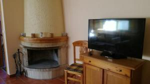 Apartamento en Penaguila, Appartamenti  Penáguila - big - 10