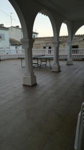 Apartamento en Penaguila, Appartamenti  Penáguila - big - 12