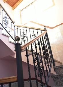 Apartamento en Penaguila, Appartamenti  Penáguila - big - 14