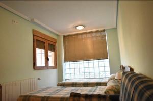 Apartamento en Penaguila, Appartamenti  Penáguila - big - 20