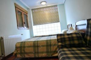 Apartamento en Penaguila, Appartamenti  Penáguila - big - 23