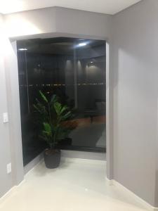 Apartamento, Apartmány  Florianópolis - big - 5