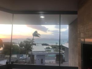 Apartamento, Apartmány  Florianópolis - big - 4