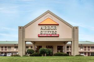 obrázek - Arbor Suites Medical Mile