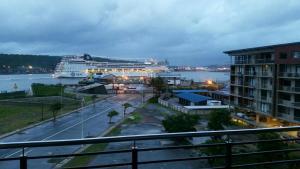 Point Bay Durban