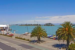 Nelson Waterfront Apartment 2.  Kuva 6