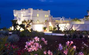 obrázek - Borgobianco Resort & Spa-MGallery by Sofitel