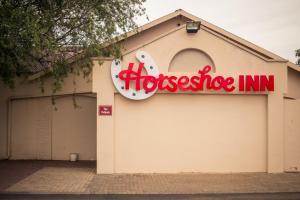 Horseshoe Inn & Conference Center
