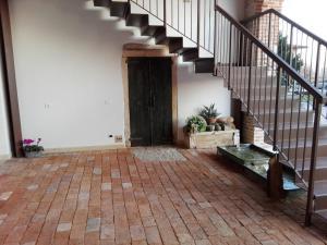 Agriturismo La Sophora, Appartamenti  Montegaldella - big - 87