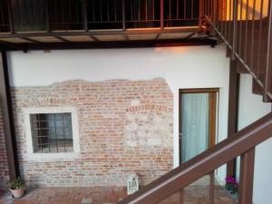 Agriturismo La Sophora, Appartamenti  Montegaldella - big - 85