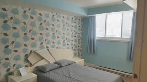 In Montreal Beauty Apartment, Apartmanok  Montréal - big - 17