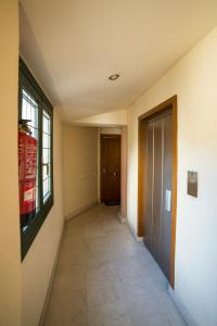 Alterhome Plaza España, Apartmány  Madrid - big - 31
