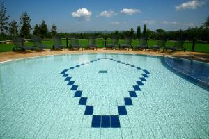 Prenota Campastrello Sport Hotel Residence