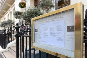 London Lifestyle Apartments - South Kensington - Mews, Appartamenti  Londra - big - 7