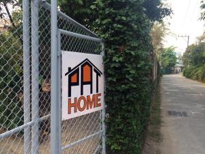 PAT Home