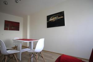 Apartament Rodzinny G5