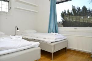 Detached house in Lillestrøm, Thorvald Lammers gate 2 (ID 11697), Apartmány  Lillestrøm - big - 6