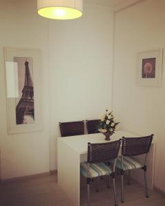 obrázek - Apartamento Santos Dumont 44