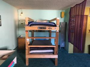 L'Apartement, Apartments  Newport - big - 20