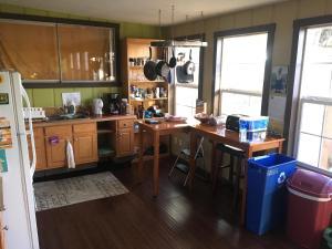 L'Apartement, Apartments  Newport - big - 22