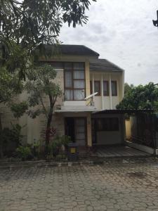 Awana Jogya, Prázdninové domy  Yogyakarta - big - 2