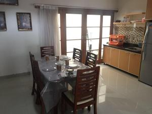 Awana Jogya, Prázdninové domy  Yogyakarta - big - 11