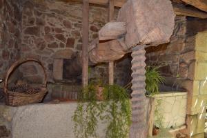 Casa Loureiro