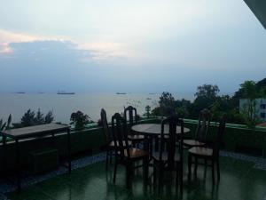Thuy Young Motel, Hotely  Xã Thắng Nhí (2) - big - 3