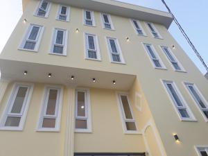 Thuy Young Motel, Hotely  Xã Thắng Nhí (2) - big - 40