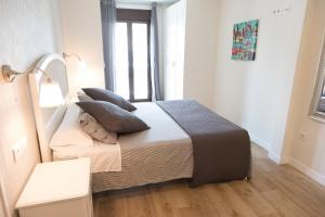 obrázek - Apartamentos Sol Real