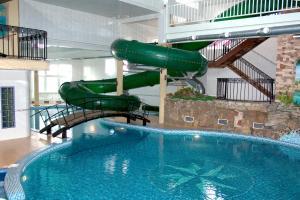 Mostovskoe Luxury Spa&Wellness