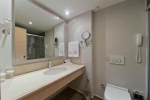 Ramada Resort Bodrum, Hotel  Bitez - big - 18