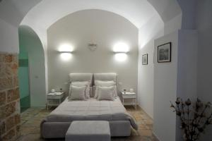 Borgo Martino