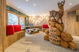 obrázek - Hotel Eterlou