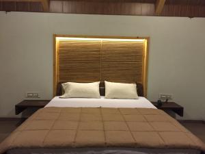 Kamdhenu Resort