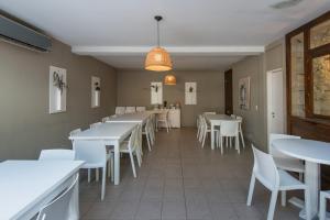 My Pinamar Departamentos, Apartmány  Ostende - big - 20