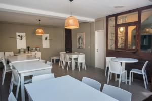 My Pinamar Departamentos, Apartmány  Ostende - big - 21