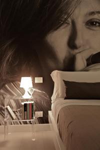Locanda del Bagatto, Bed and breakfasts  Milazzo - big - 37