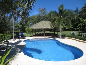 Beach House Casa Mango