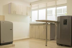 Apartamentos el Ingenio, Appartamenti  Cali - big - 41